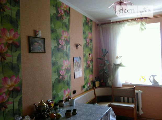 Продажа квартиры, 3 ком., Житомир, р‑н.Богуния, Героев Десантников