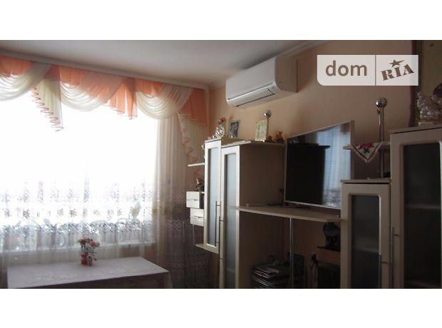 Продаж квартири, 2 кім., Житомир, р‑н.Богунія, Миру проспект