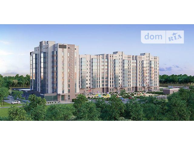 Продаж квартири, 3 кім., Житомир, р‑н.Богунський, Героев Чернобыля, 6