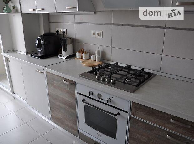 Продажа двухкомнатной квартиры в Житомире, на ул. Вильск Путь район Богунский фото 1