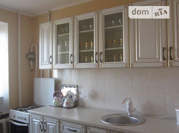 Продажа двухкомнатной квартиры в Житомире, на ул. Жукова Маршала район Богунский фото 1