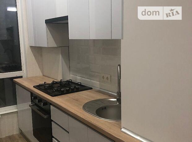 Продажа двухкомнатной квартиры в Житомире, на 2-й пер. Максютова 14, район Богунский фото 1