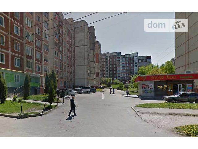 Продажа квартиры, 3 ком., Житомир, р‑н.Богунский, Маликова