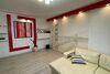 Продажа трехкомнатной квартиры в Житомире, на Мира проспект район Богунский фото 3
