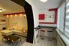 Продажа трехкомнатной квартиры в Житомире, на Мира проспект район Богунский фото 4