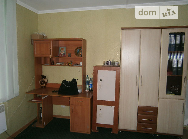Продажа квартиры, 1 ком., Житомир, р‑н.Богунский, Мира проспект