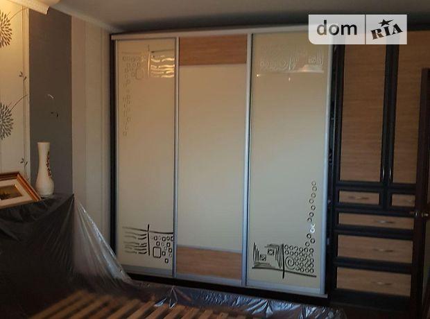 Продажа квартиры, 2 ком., Житомир, р‑н.Богунский, Мира проспект