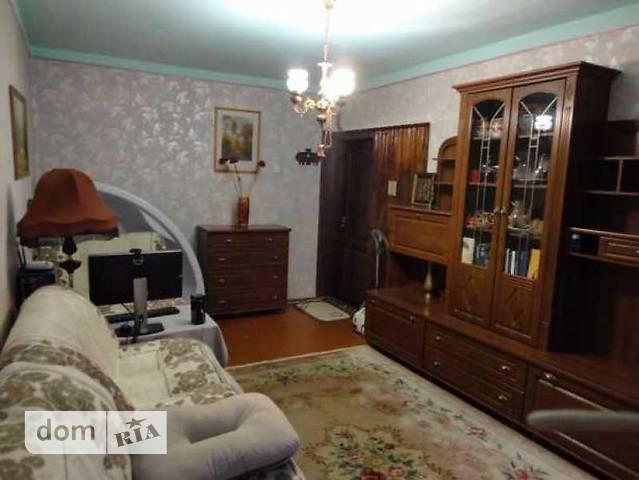 Продажа квартиры, 3 ком., Житомир, р‑н.Богунский, Офицерская