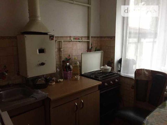 Продажа квартиры, 1 ком., Житомир, р‑н.Богунский, Проспект мира
