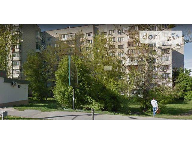 Продажа квартиры, 3 ком., Житомир, р‑н.Богунский, Проспект Мира