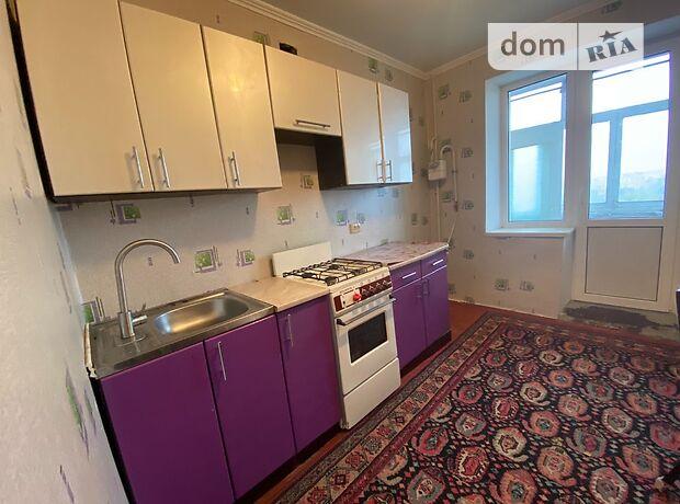 Продажа однокомнатной квартиры в Житомире, на пер. Туркенича район Богунский фото 1