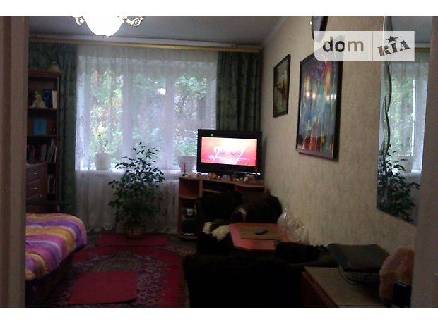 Продажа квартиры, 2 ком., Житомир, р‑н.Богунский