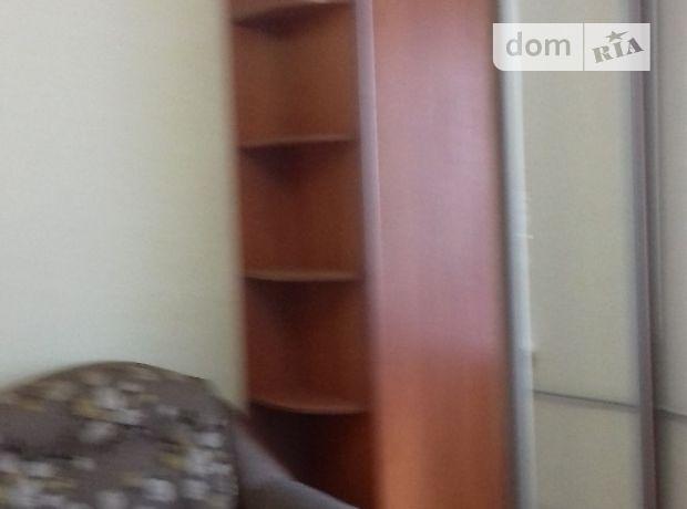 Продаж квартири, 1 кім., Житомир, р‑н.Богунський, Прмира