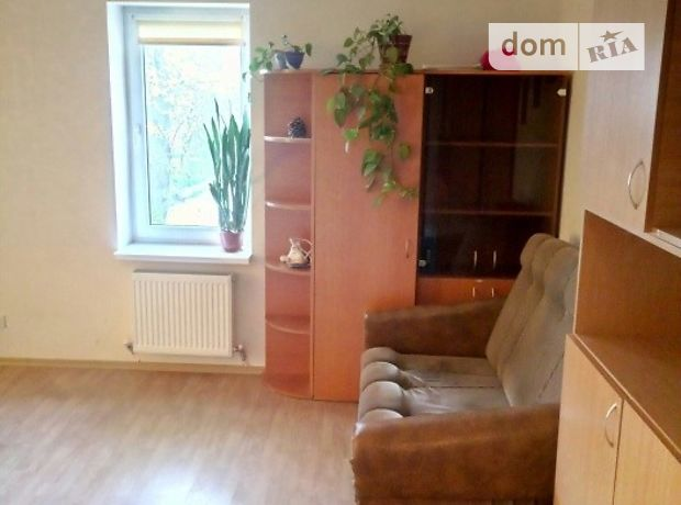 Продажа квартиры, 1 ком., Житомир, р‑н.Богунский, Короленка