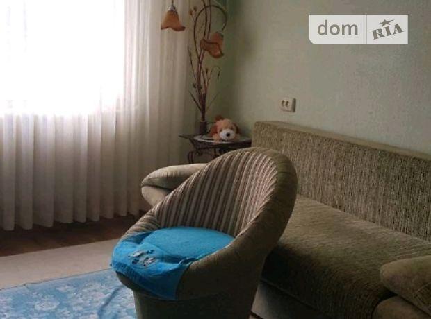 Продаж квартири, 2 кім., Житомир, р‑н.Богунський