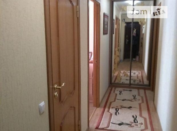 Продаж двокімнатної квартири в Житомирі на пров. Паперовий район Паперова фабрика фото 1