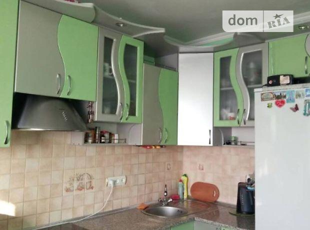 Продажа квартиры, 2 ком., Житомир, р‑н.Чулочная фабрика, Мира проспект