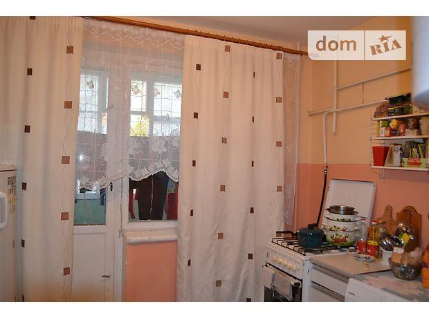 Продаж квартири, 3 кім., Житомир, р‑н.Гормолзавод, Народицкая