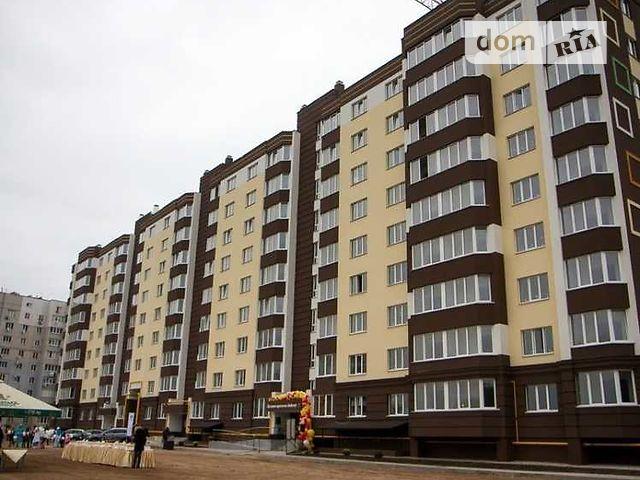 Продажа квартиры, 1 ком., Житомир, р‑н.Гормолзавод, Рыхлика