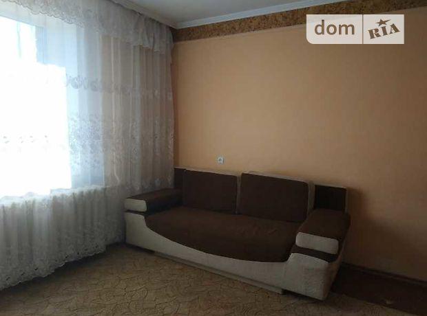 Продажа однокомнатной квартиры в Житомире, на Проспект Независимости район Гормолзавод фото 1
