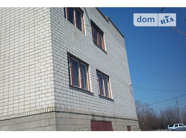 Продажа квартиры, 6 ком., Житомир, c.Клитчин