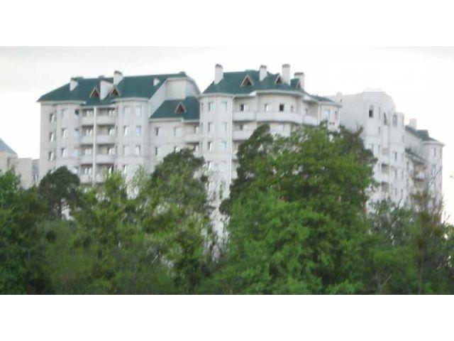 Продажа квартиры, 2 ком., Житомир, р‑н.Корбутовка, Богуна 5