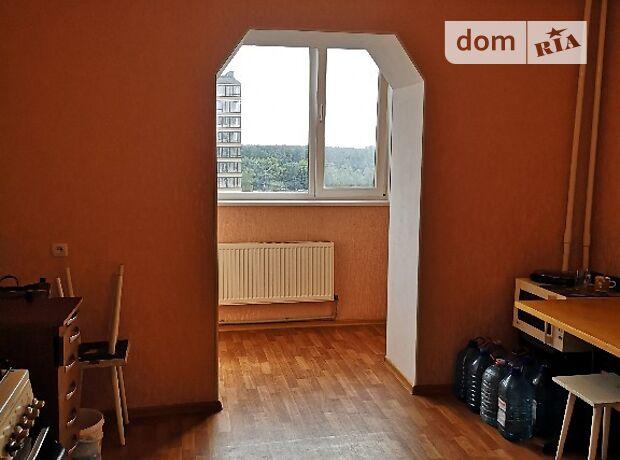 Продажа трехкомнатной квартиры в Житомире, на пр. Богуна Ивана 6, район Корбутовка фото 1