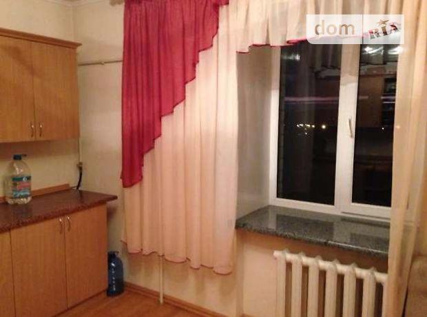 Продажа квартиры, 2 ком., Житомир, р‑н.Корбутовка, Богуна Ивана проезд