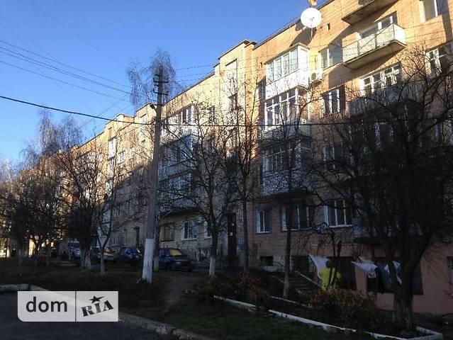 Продажа квартиры, 3 ком., Житомир, р‑н.Корбутовка, И. Богуна