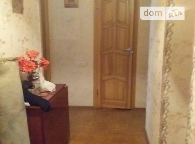 Продаж двокімнатної квартири в Житомирі на И.  Богуна район Корбутівка фото 1