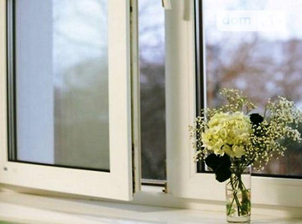 Продажа квартиры, 1 ком., Житомир, р‑н.Корбутовка, Ивана Богуна