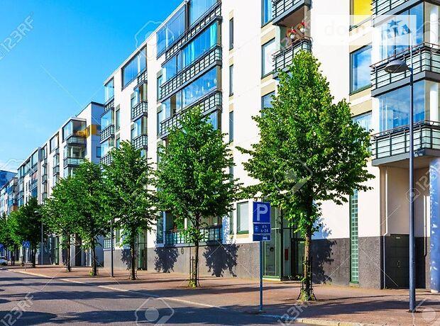 Продаж двокімнатної квартири в Житомирі на Л.Толстого район Корольовский фото 2