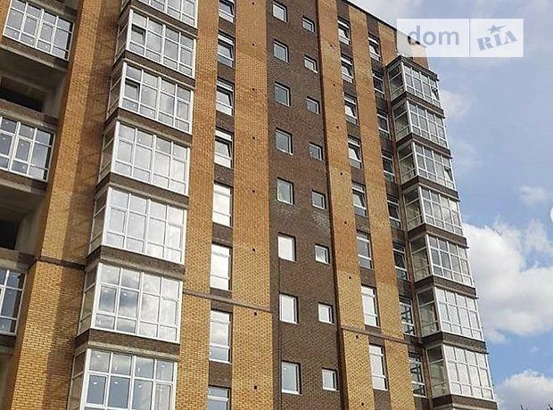 Продажа двухкомнатной квартиры в Житомире, на ул. Героев Чернобыля 6, район Крошня фото 1