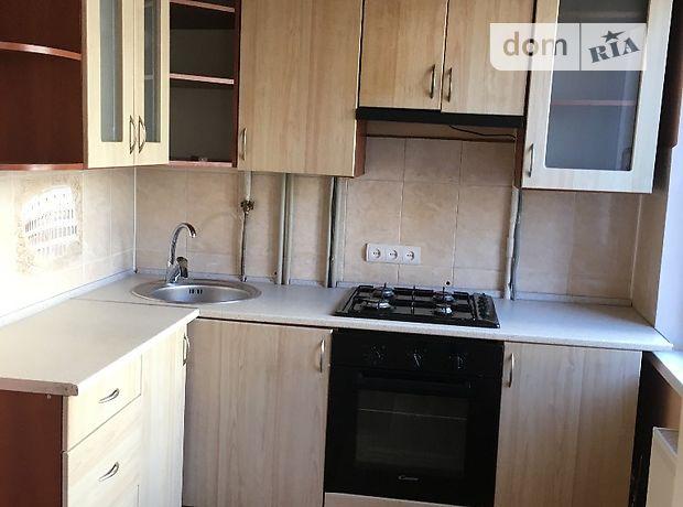 Продажа двухкомнатной квартиры в Житомире, на ул. Крошенская район Крошня фото 1