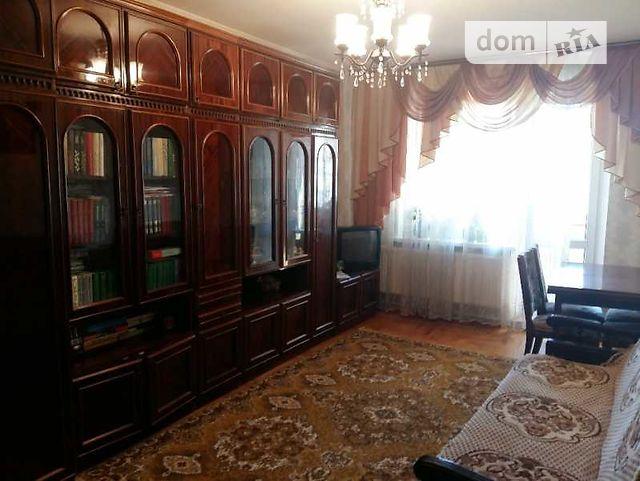 Продаж квартири, 3 кім., Житомир, р‑н.Крошня, Крошенская/Рыбалко