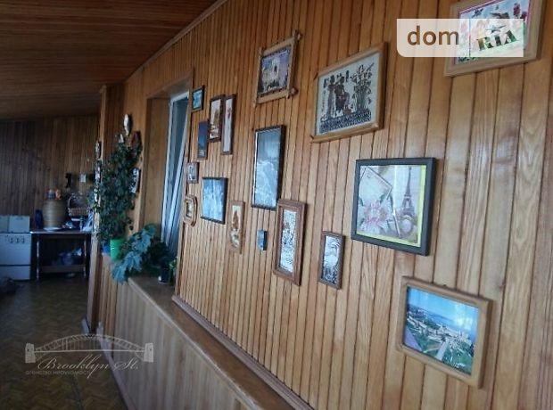 Продаж квартири, 3 кім., Житомир, р‑н.Крошня, Крошенська вулиця