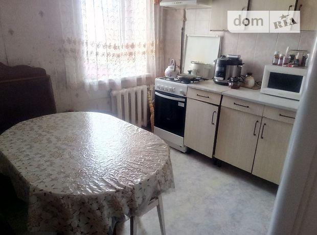 Продаж квартири, 3 кім., Житомир, р‑н.Крошня, Народицкая