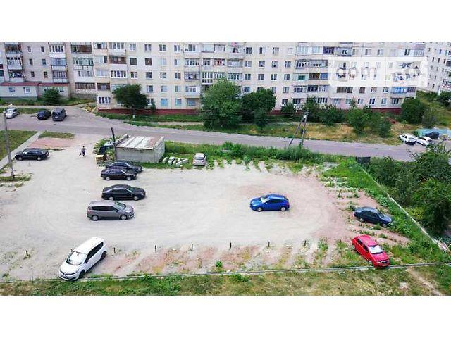 Продажа квартиры, 3 ком., Житомир, р‑н.Крошня, Покровская (Щорса)