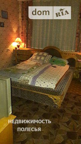 Продажа двухкомнатной квартиры в Житомире, на Покровская район Крошня фото 1