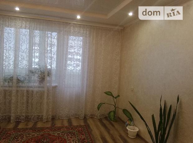 Продажа квартиры, 3 ком., Житомир, р‑н.Крошня, Щорса улица