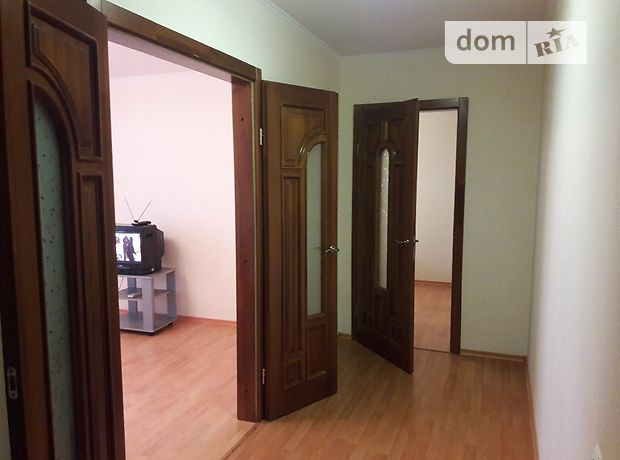Продажа квартиры, 2 ком., Житомир, р‑н.Крошня, Щорса улица