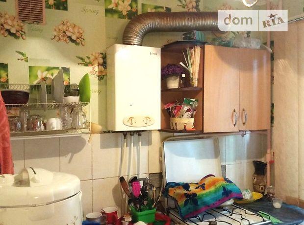 Продажа двухкомнатной квартиры в Житомире, на ул. Щорса район Крошня фото 1