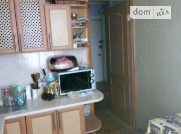 Продажа квартиры, 1 ком., Житомир, р‑н.Крошня, Щорса