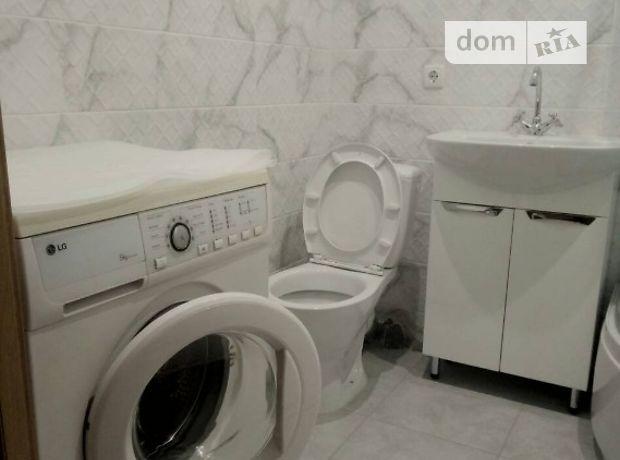 Продажа квартиры, 1 ком., Житомир, р‑н.Крошня, Покровская улица