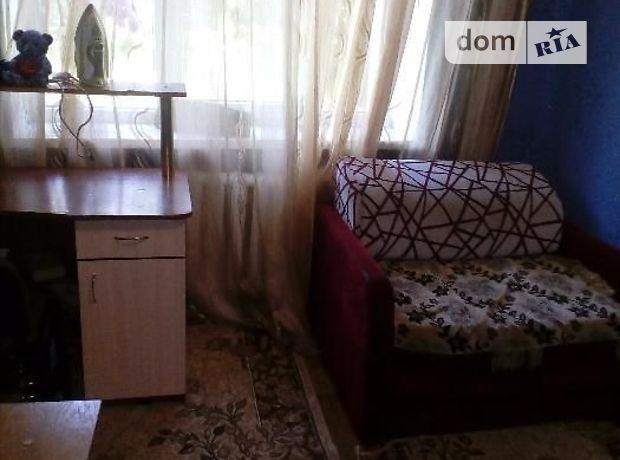 Продажа двухкомнатной квартиры в Житомире, на ул. Индустриальная район Максютова фото 1
