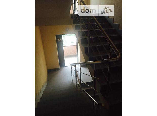 Продаж квартири, 1 кім., Житомир, р‑н.Максютова, Максютова вулиця, буд. 14