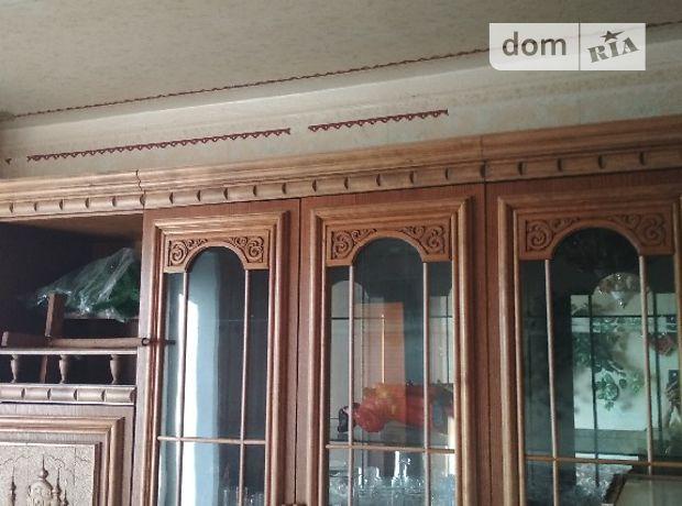 Продажа квартиры, 2 ком., Житомир, р‑н.Максютова, Максютова улица