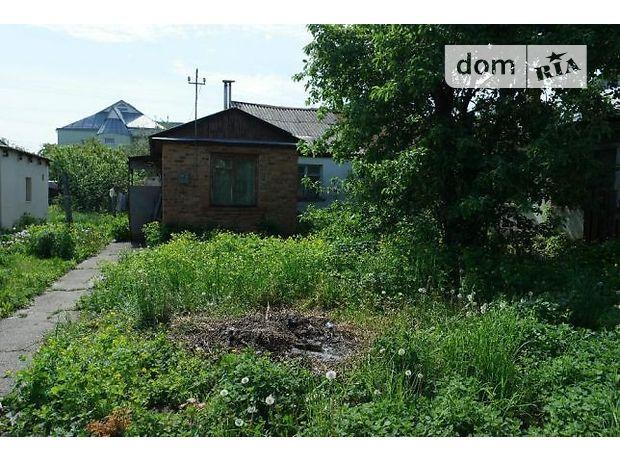 Продаж двокімнатної квартири в Житомирі на Пролетарская район Малеванка фото 1