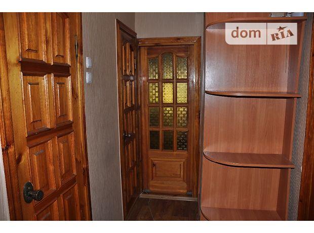 Продажа квартиры, 1 ком., Житомир, р‑н.Маликова, Малікова