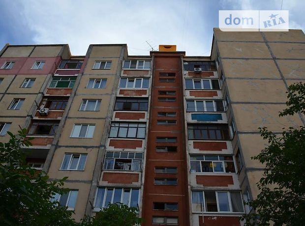 Продажа однокомнатной квартиры в Житомире, район Маликова фото 1